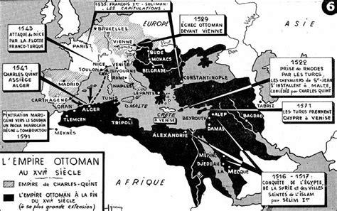 Empire Ottoman En Algerie by La R 233 Gence D Alger Et Le Monde Turc L Empire Ottoman