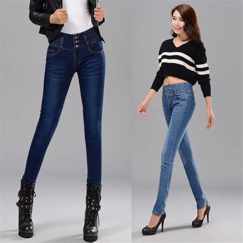 stylish jeans for girls designer women jeans model harstely best brands of women s designer jeans fashion sale watch