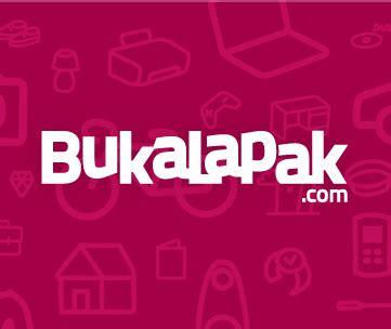 Kiat Memulai Dan Mengelola E Commerce mengintip kiat sukses 4 pendiri bisnis startup indonesia
