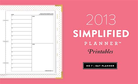 free printable wedding planner binder 7 best images of life binder printables family binder