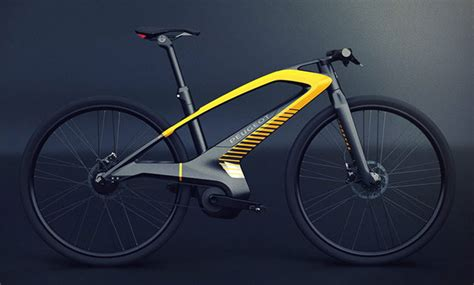 peugeot bike green coolest bicycles to ride in style