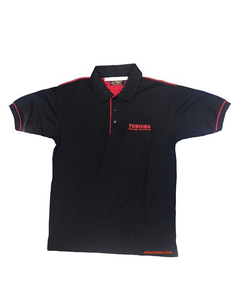 Dri Fit Polo dri fit polo shirt customized drifit polo t shirts