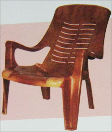 Relaxation Chairs India by Relax Plastic Chair In Mumbai Maharashtra India