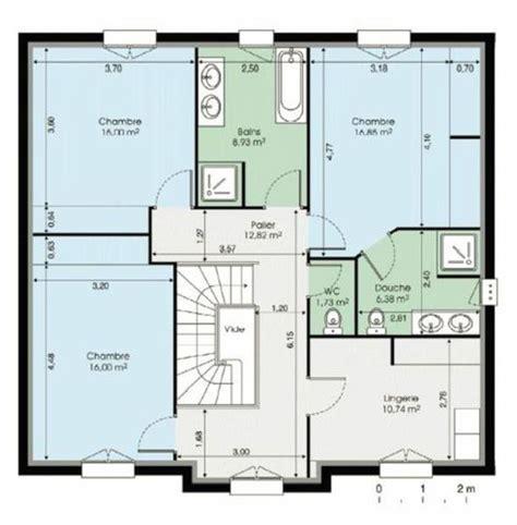calcul surface habitable maison individuelle 5226 surface habitable loi boutin toutes les infos sur le