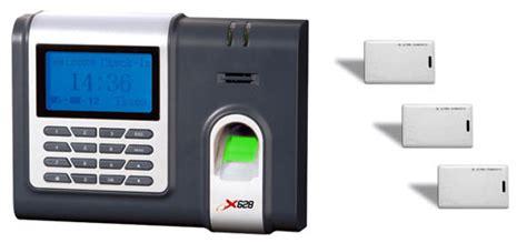 Solution C3 Mesin Absensi Mesin Absen Finger Print Absensi mesin absensi sidik jari mesin absensi fingerprint akses kontrol pintu cctv