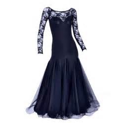 popular viennese waltz dress buy cheap viennese waltz