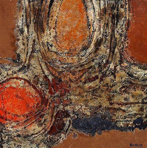Spanish Houses C 233 Sar Manrique Artwork For Sale At Online Auction C 233 Sar