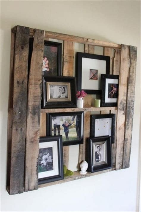 diy projects with wooden pallets diy wooden pallet projects 25 project ideas removeandreplace