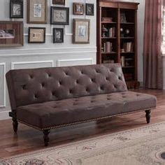 1000 ideas about cheap futons for sale on