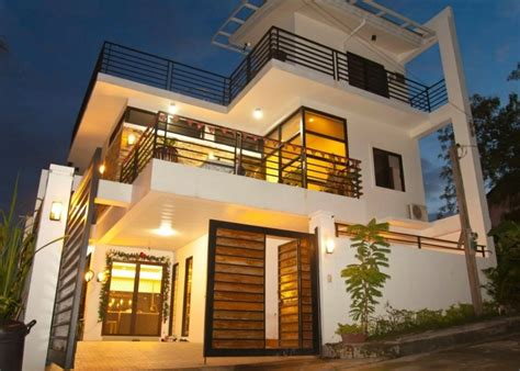 Floor L For Sale Philippines by 19 Best Images About Houses On House