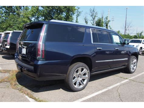 buy a cadillac escalade blue cadillac escalade for sale used cars on buysellsearch