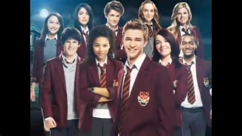 house of anubis season 1 image season3groupopening png house of anubis wiki fandom powered by wikia