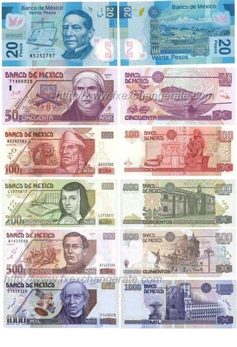 Currency Converter Mexico | 25 best ideas about mexican peso on pinterest new