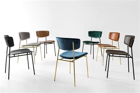 Buy Dining Chairs Melbourne Dining Chairs Furniture Fifties Chair Fabric Buy Dining Chairs And More From Furniture