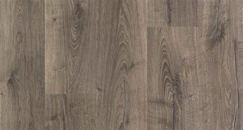 pergo vs laminate vintage pewter oak pergo outlast laminate flooring