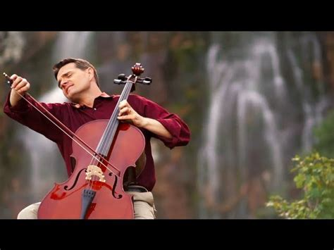 Cd Original The Piano Guys Pop Meets Classical nearer my god to thee for 9 cellos the piano guys