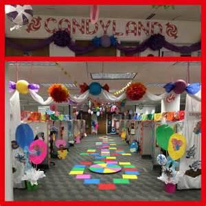 office decoration theme best 25 office birthday decorations ideas on