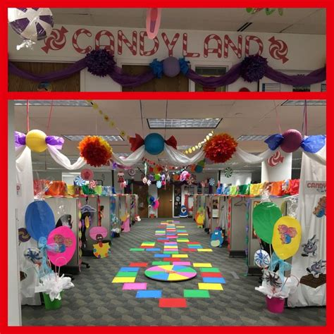 17 best images about candyland decorations on pinterest