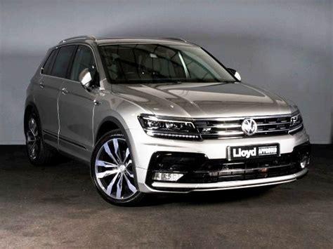 2017 volkswagen cc r line 4motion executive volkswagen passat 2 0 tdi r line car reviews 2018