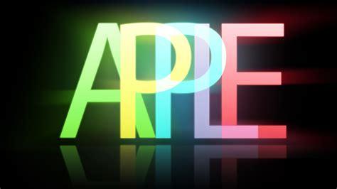 wallpaper apple neon neon apple wallpapers neon apple myspace backgrounds