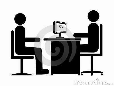 preguntas inteligentes entrevista objetivo empleo respuestas inteligentes en entrevistas de