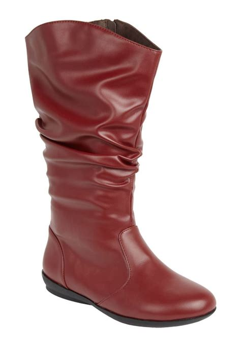 best wide calf boots 22 best wide calf boots images on boots