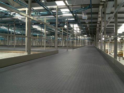 Tile Warehouse Flexi Tile Pvc Tile Pvc Tiles Pvc Floor Tiles