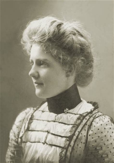 hairstyles in the the 1900 women s hairstyles 1840 to 1960