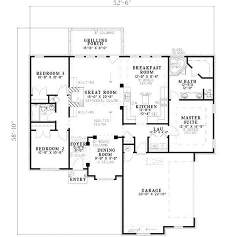 1600 sq ft ranch house plans 2017 house plans and home 1600 square foot ranch house plans 2017 house plans and