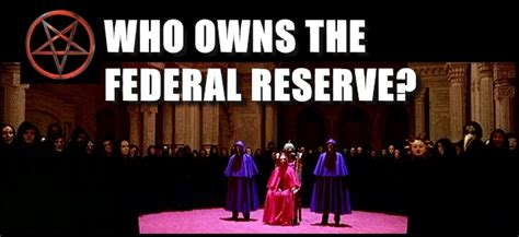 who owns the federal reserve bank who owns the federal reserve the falling darkness