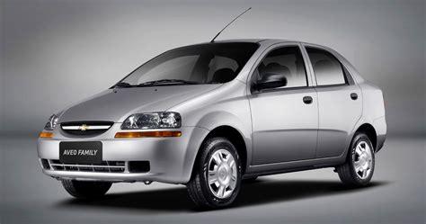 nuevo avaluo vehiculos colombia estos son los carros usados m 225 s vendidos en colombia en lo