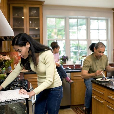 group home turnover of staff in a group home your business