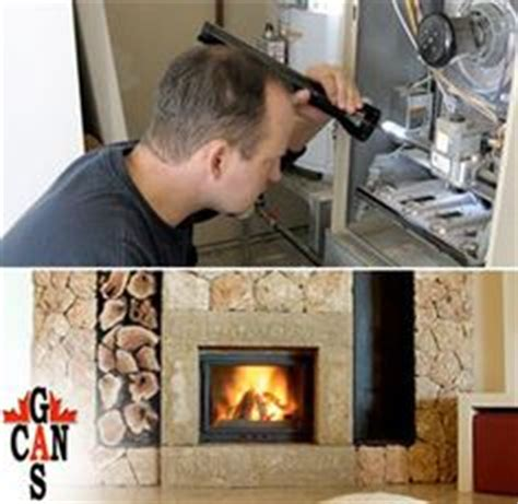 1000 images about new york city boiler inspections on