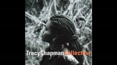 Wedding Song Tracy Chapman by Tracy Chapman Wedding Song