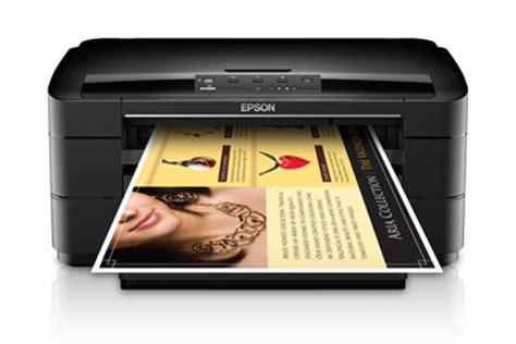 Printer A3 Epson Workforce Wf 7011 epson workforce wf 7011 price in pakistan specifications