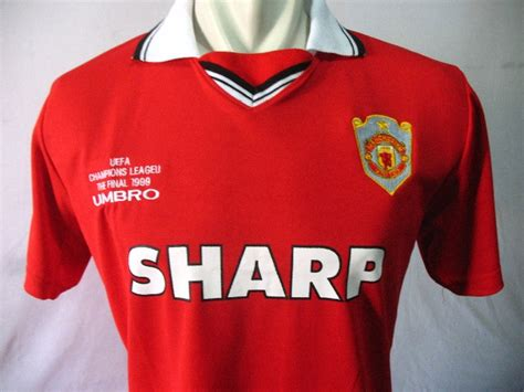 Tshirt Kaos Oblong Manchester pabrik kaos konveksi kaos oblong t shirt polo shirt