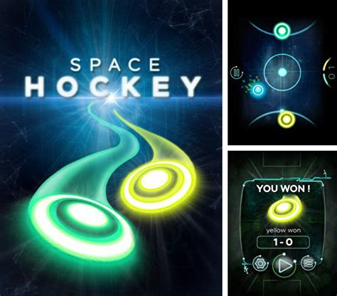 glow hockey full version apk download android multiplayer bluetooth games download free