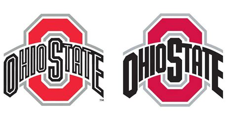 ohio state clip the ohio state clipart clipground