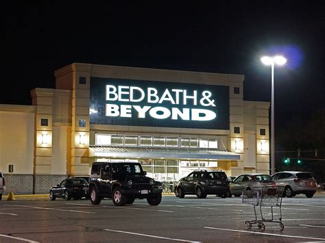bed bath and beyond pay bed bath and beyond might be phasing out its famous