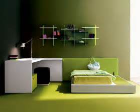 Cool Teenage Bedrooms cool bedroom furniture for guys bring some cool bedroom furniture
