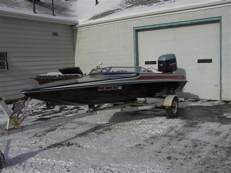 ebay hydrostream boats hydrostream 1986 for sale for 6 500 boats from usa