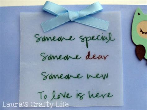 Baby Shower Cards Sayings by Best 25 Baby Shower Cake Sayings Ideas On