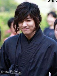 pin by lee riley on home sweet home pinterest lee min ho boys over flowers personal taste city