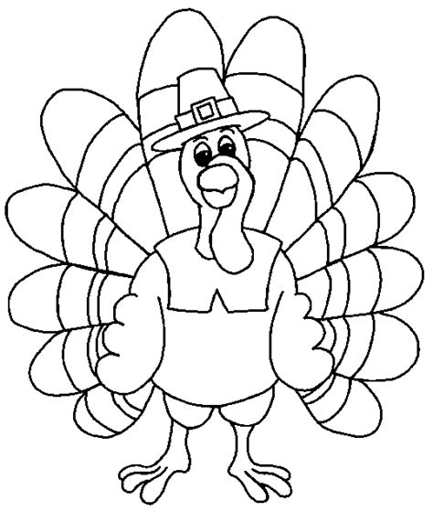 turkey coloring page print out thanksgiving mazes word search games reflections of