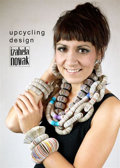 my photo design nowak 17 best images about upcycling recycling art by izabela