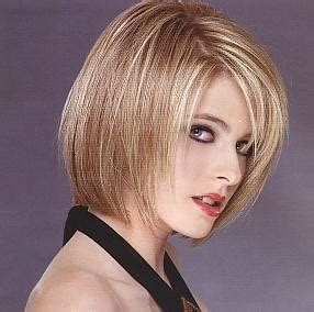 bob haircuts ith body 13 haircuts for fine hair that add body visual makeover