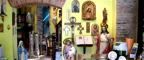 imagenes religiosas madrid image gallery articulos religiosos