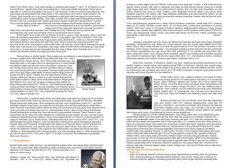 Teknologi Komunikasi Dan Informasi Pembelajaran Hamzah 1 media pembelajaran tik smp lks teknologi informasi dan komunikasi tik kelas vii semester 1