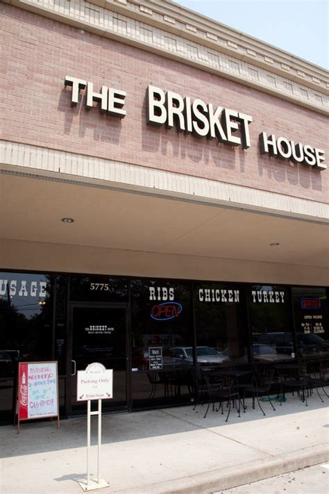 the brisket house the brisket house galleria barbecue restaurants restaurant houston press
