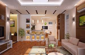 Open Living Room And Kitchen Designs Open Kitchen Living Room Design House Decorating Ideas